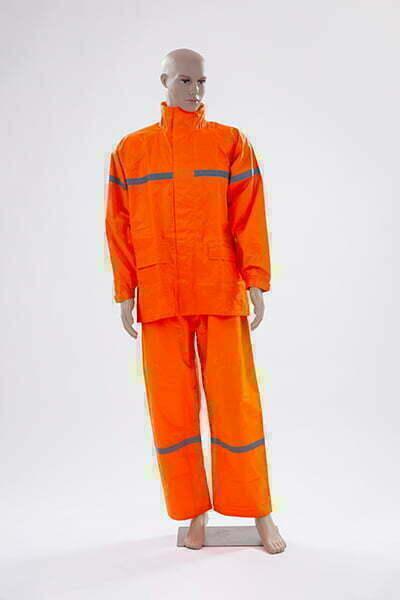 Raincoat-01