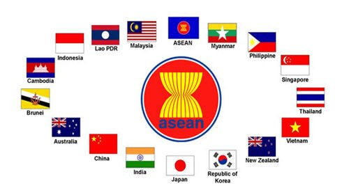 ASEAN-OTHERS-AFFILIATE